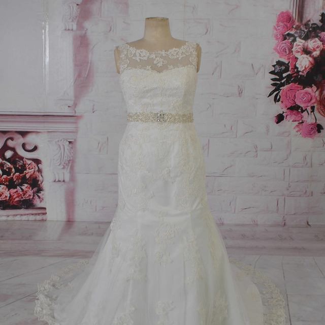 China Wedding Dresses All Wholesale Alibaba