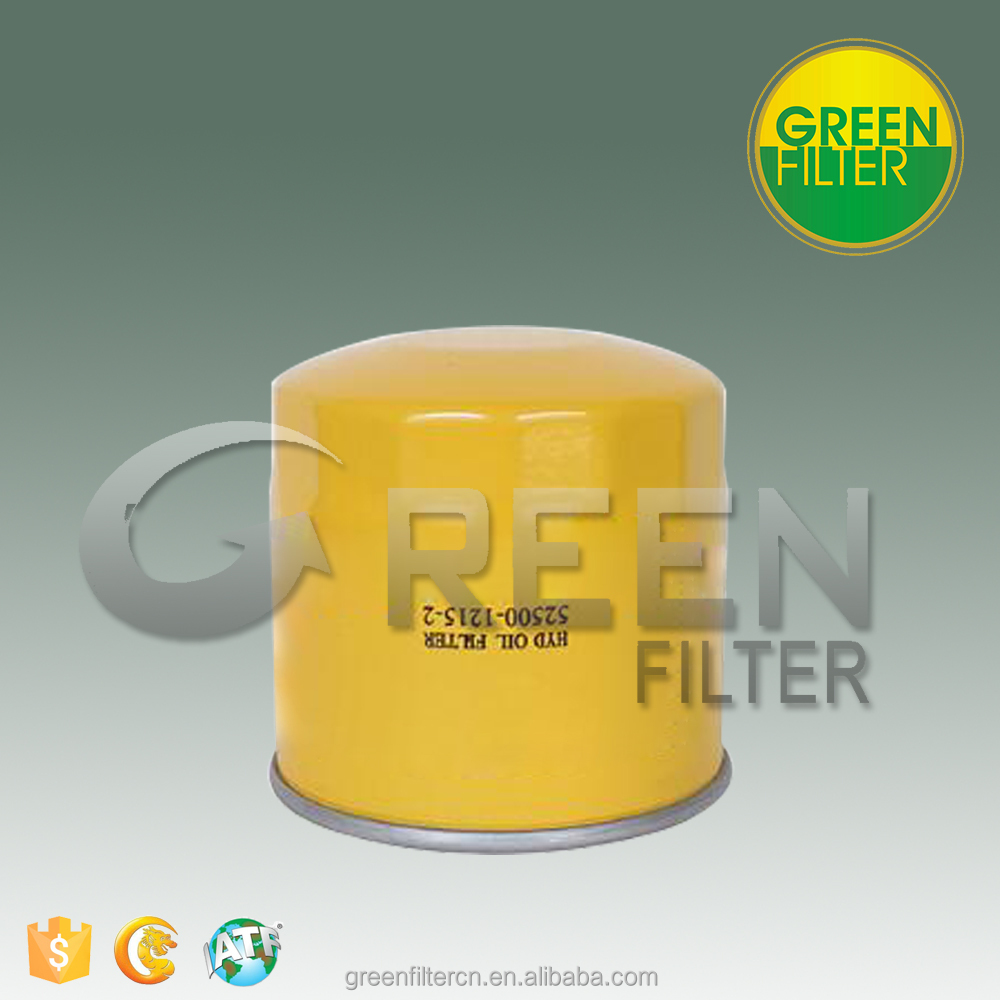 Daedong Filters 52500-1215-2 5250012152 - Buy Filter Drier,Daedong  Hydraulic Filter,Daedong Parts Product on Alibaba.com
