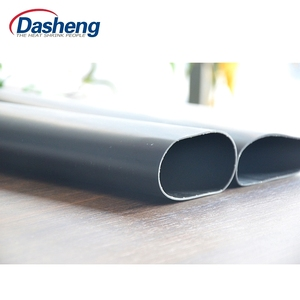 pipe heat shrink sleeve heat shrink sleeve for pipes
