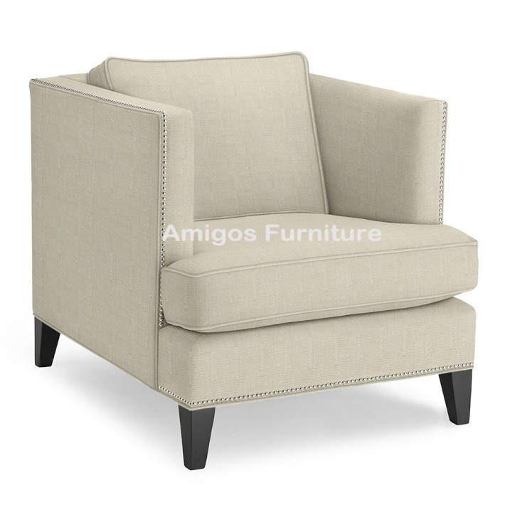 Marvelous High Back Living Room Chairs, High Back Living Room Chairs Suppliers And  Manufacturers At Alibaba.com