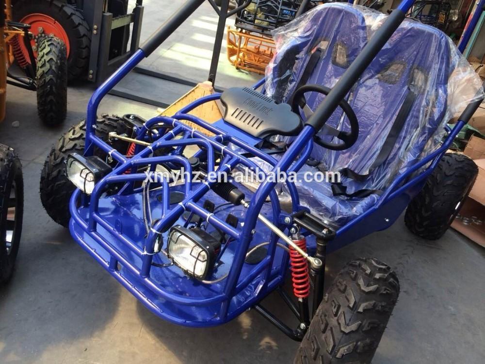 Baratos de carreras de go kart para la venta( 250k- 9)-Karts ...