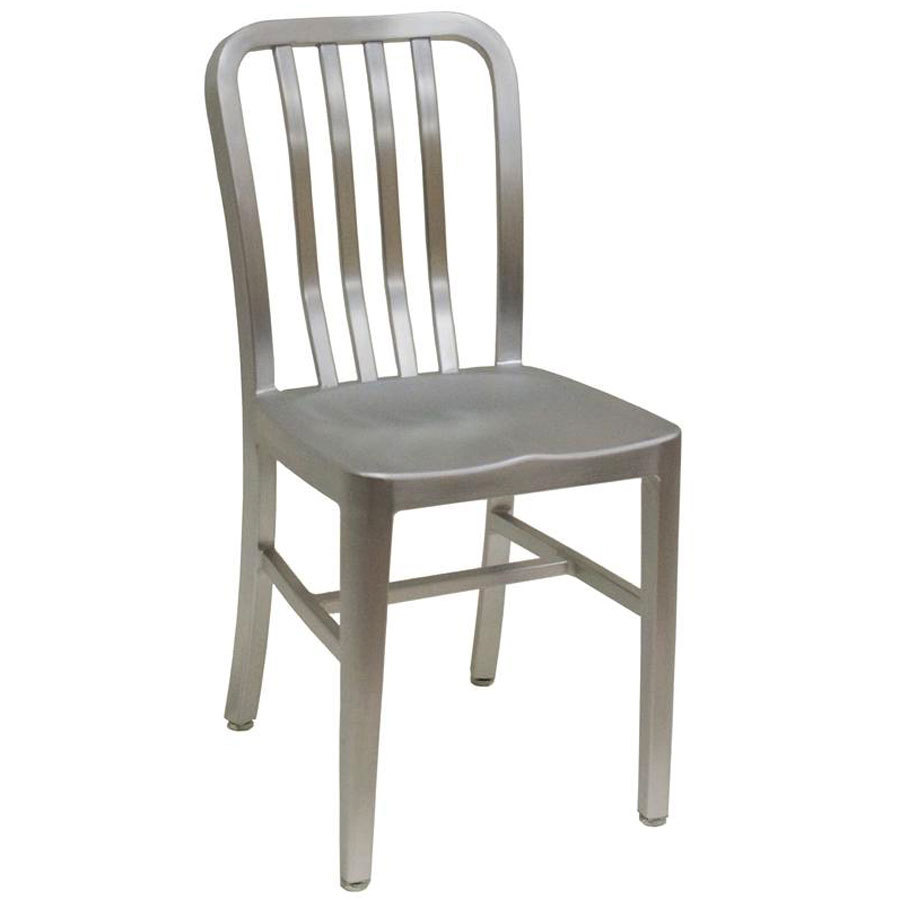 pas aluminum fashionseating as chair com stacking chairs at