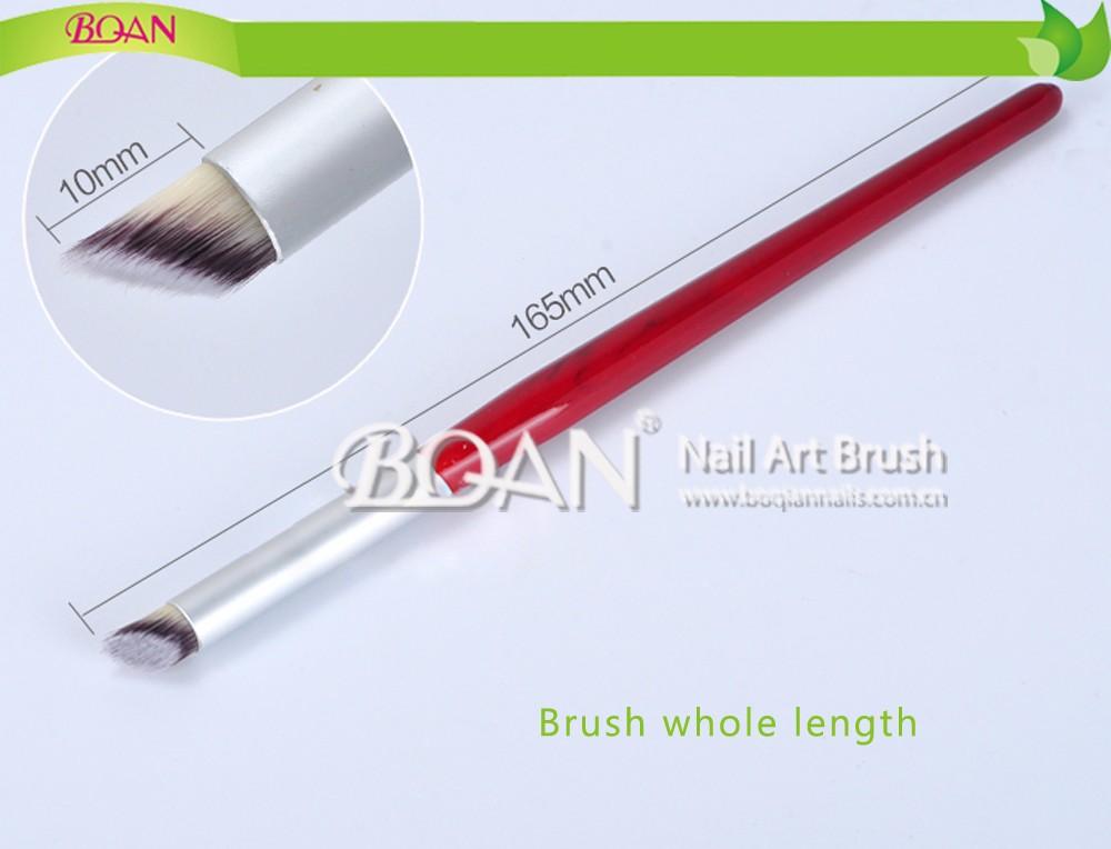 wood handle blooming brush.jpg
