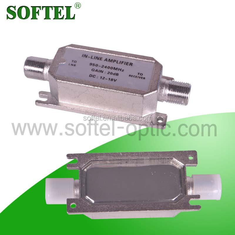 Softel Catv Rf Amplifier Price In India - Buy Rf Amplifier,Amplifier Price  In India,Catv Amplifier Product on Alibaba com