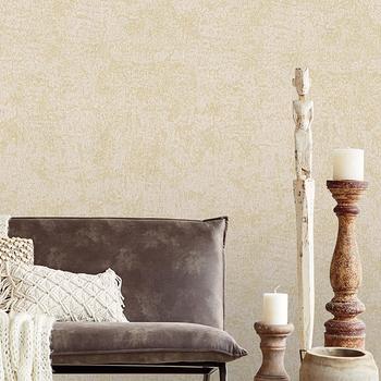 China Supplier Custom Living Room 3d Gold Industrial Rattan Wallpaper Buy Rattan Wallpaperindustrial Wallpaper3d Gold Wallpaper Product On