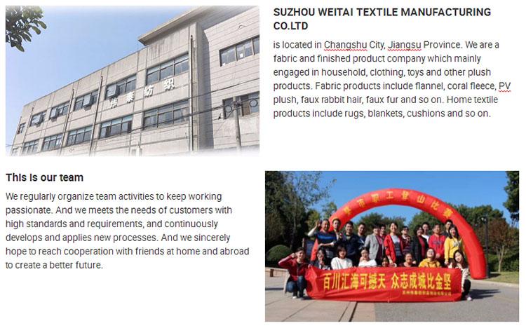 Fabrik direkt großhandel beste qualität faux fell rindsleder teppich, zebra-print teppich teppich für wohnzimmer