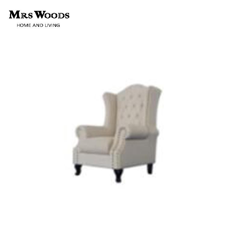 Finden Sie Hohe Qualität Stud Stuhl Hersteller Und Stud Stuhl Auf  Alibaba.com