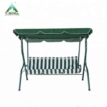 Patio Garden Metal Adults Two Person Outdoor Swing Seats Chair Buy