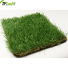 Outdoor Artificial Turf Grass Lawn for School Blacony