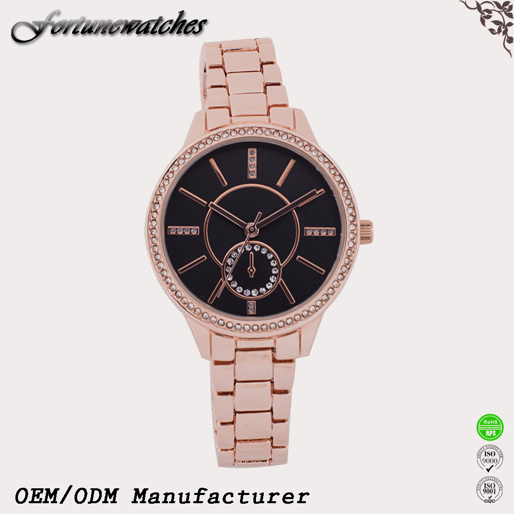 European Trend mechanical wood watch most popular products wristwatches automatic