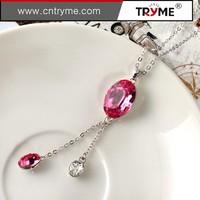 High quality necklace jewelry, Wholesale fashion jewelry 2015