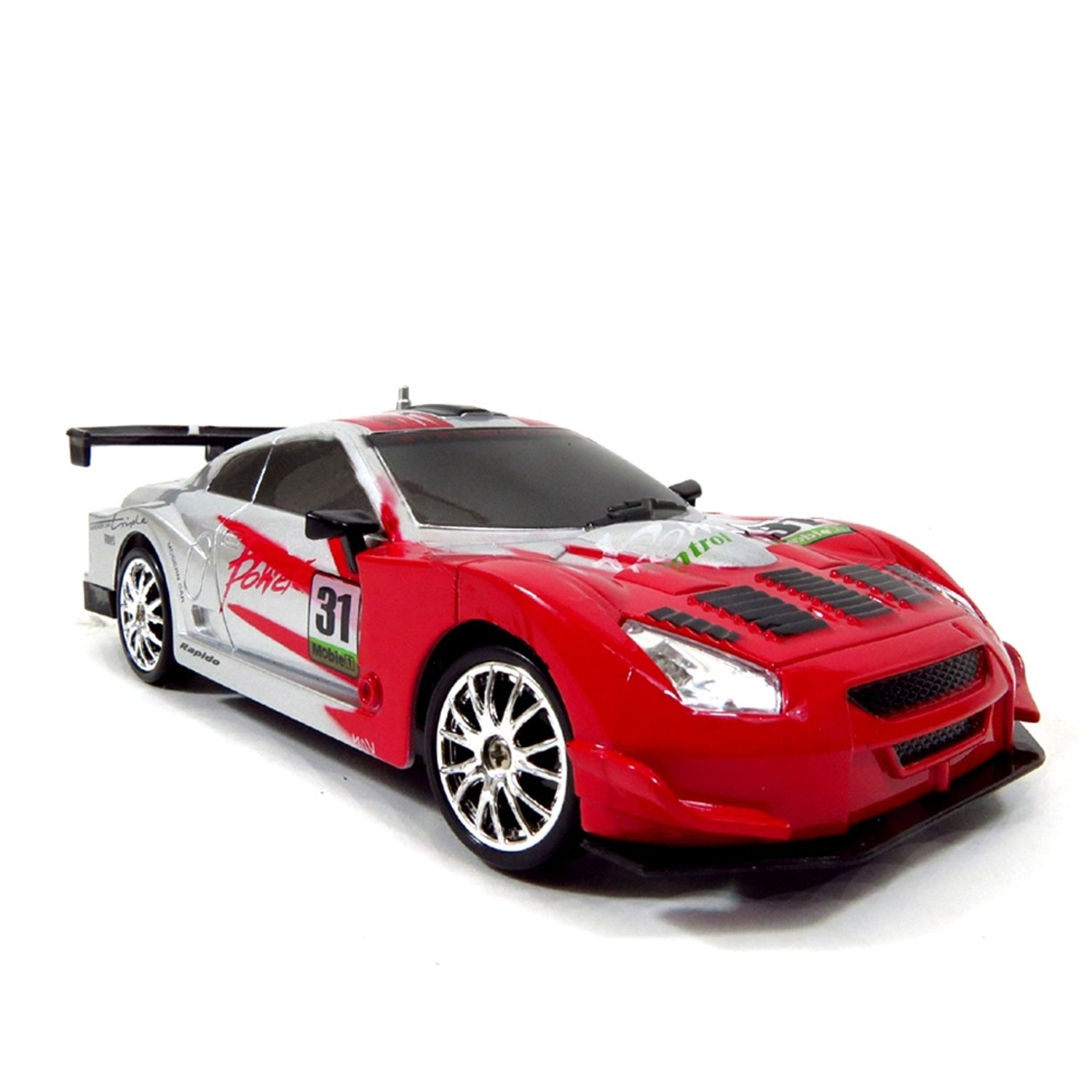 Cheap Fast Car Spares Find Fast Car Spares Deals On Line At - Fast car deals