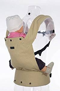 Cheap Patapum Baby Carrier Find Patapum Baby Carrier Deals On Line