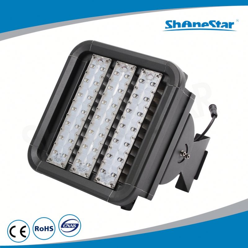 Customized factory directly 140w led outdoor tunnel light