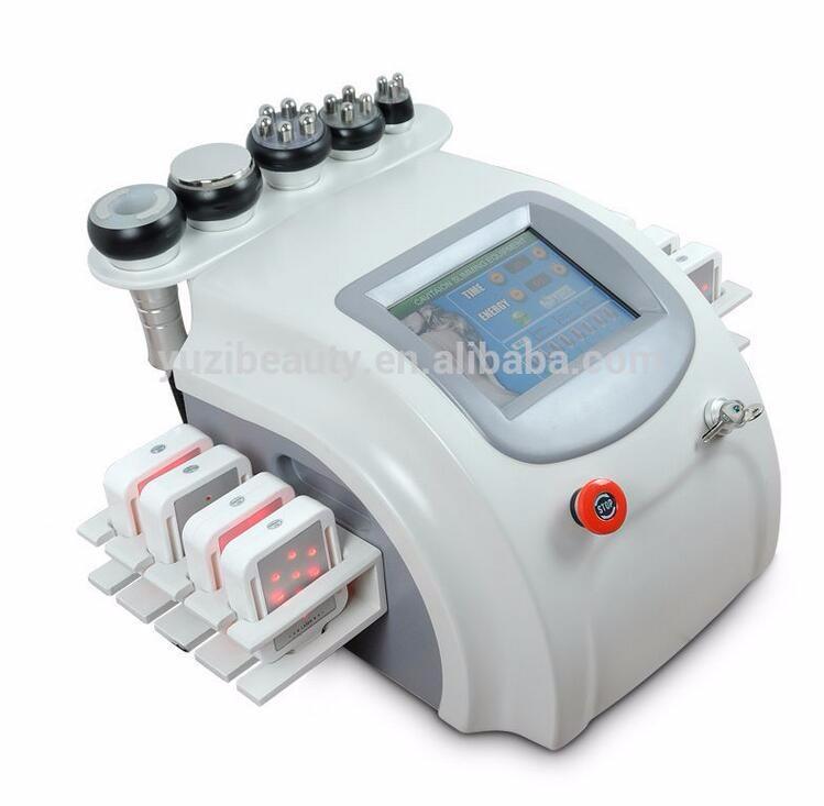ultrasonic lipo machine sale