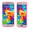 Hot new PP cell phone case for galaxy s6 case,2015 samsung galaxy s6 cover