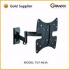 New arrival latest design monitor mount arm
