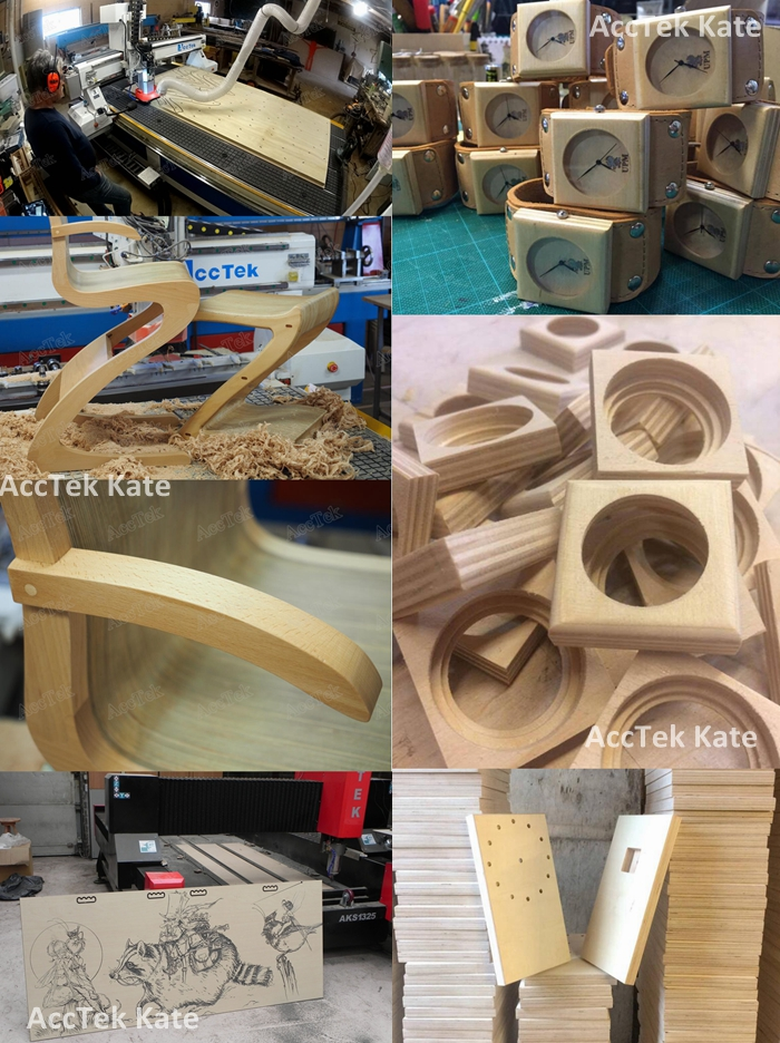 cnc router 1.jpg