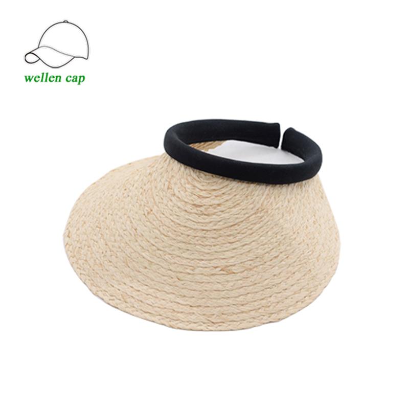 Venta al por mayor deporte sombreros-Compre online los mejores ...