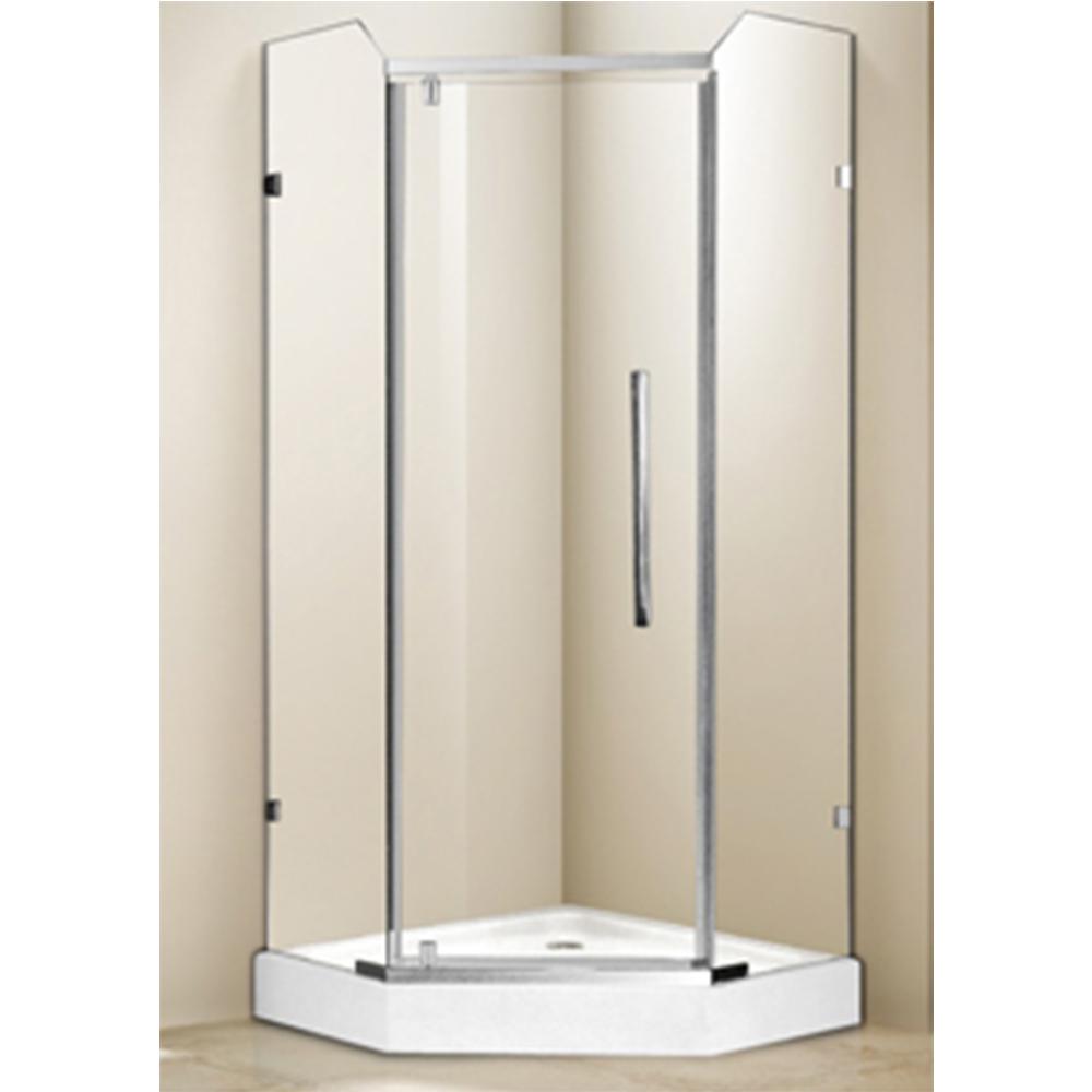 100 bath shower panels glass shower surround small bathroom bath shower panels acrylic folding shower doors acrylic folding shower doors