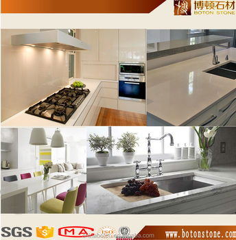 Superieur Cut To Size Countertop Vanity Tops/man Made Granite Countertops