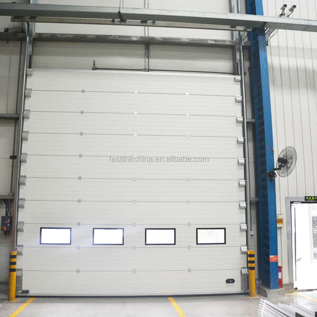 China Torsion Garage Door Wholesale Alibaba
