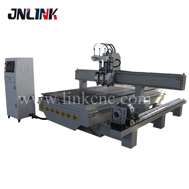 China wood machines pakistan wholesale 🇨🇳 - Alibaba