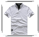 Hot Cotton Brand Clothing Polo Shirt Bulk Buy Clothing Promotion Price Garments Buyer In Europe