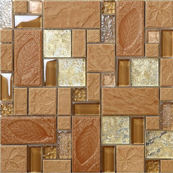 Online Get Cheap Bathroom Ceramic Wall Tile -Aliexpress