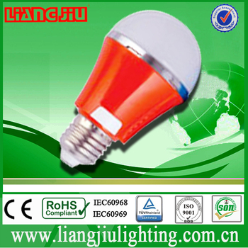Guzhen Manufacturer E12 Type B Light Bulb Led Tube8 Light Iec ...