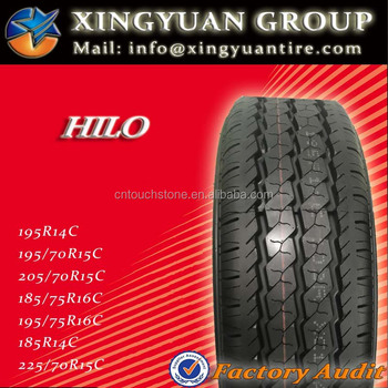 hilo marque pneu de voiture 225 70r15c buy product on. Black Bedroom Furniture Sets. Home Design Ideas