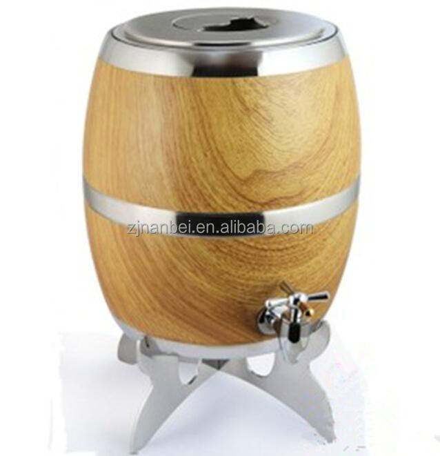 Wood Beer Kegs, Wood Beer Kegs Suppliers and Manufacturers at ...