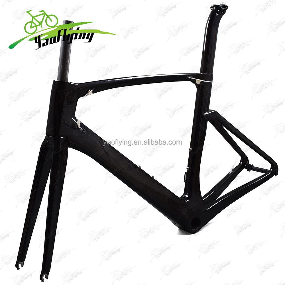 Großhandel custom fahrradrahmen Kaufen Sie die besten custom ...