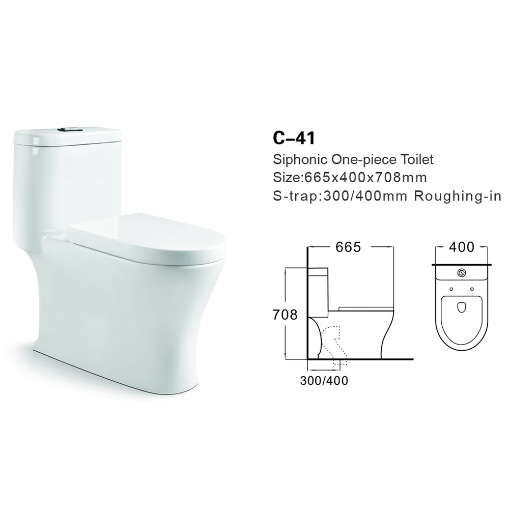German Toilet Seat Brands, German Toilet Seat Brands Suppliers and ...