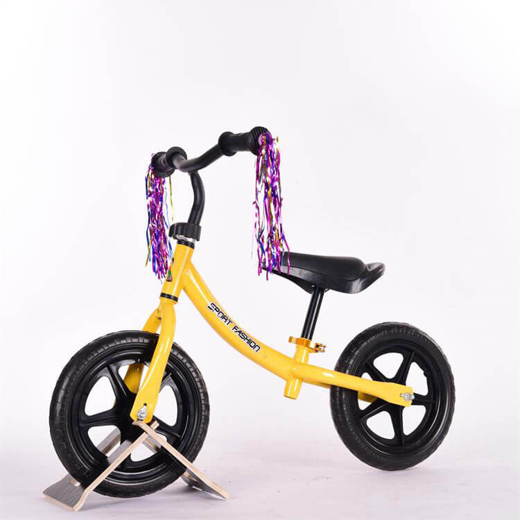 Fashion new type children bicycle lovely girl bike 12 14 16 18 20 inch for 3 to 10 years kids