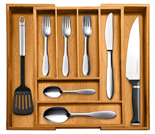cutlery and utensil tray MSL Details 3