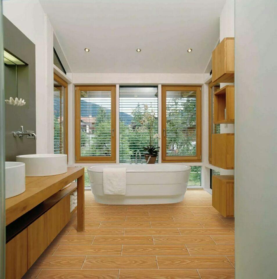 Bathroom Tiles Sri Lanka Interior Design