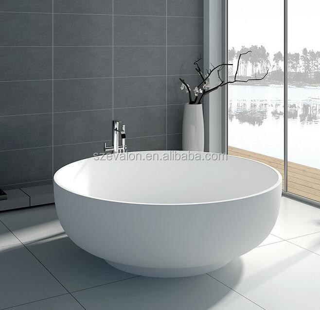 Cheap Soaking Faux Stone Freestanding Big Bath Tub Bathtub Price  India,Freestanding Soaking Bath Hot Tub Price - Buy Low Price Bathtub,Faux  Stone Bath
