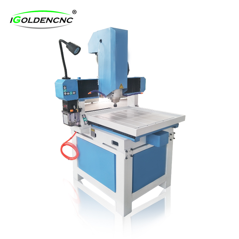 Cnc Machine For Sale >> Hot Sale Cnc Machine For Sale Used Pcb Manufacturing Equipment Pcb Milling Machine Buy Pcb Milling Machine Used Pcb Manufacturing Equipment Small