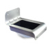 Super Quality High Power Indoor Solar Ceiling Night Brick Light