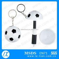 LT-Y934 table pen holder with key chain