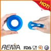 RENJIA silicone ring bands seal silicone o rings silicone