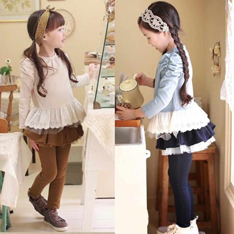 importados nio ropa de moda al por mayor de los nios coreanos nios sistemas de la