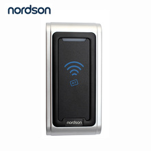 Wireless Access Control Rfid Module Price Uhf Digital Reader