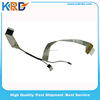 For Toshiba M330 M331 M332 M333 Laptop Screen Display Flex Cable