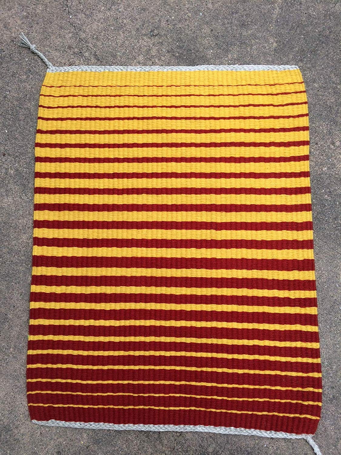 Red Yellow Rug Find Deals On Line At
