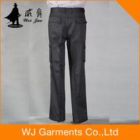 best selling latest design coat pant men suit manufacturer