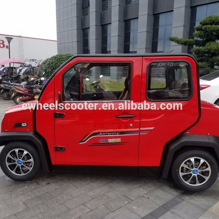 EEC best electric <strong>car</strong> 4000w electric vehicles new electric vans for sale 4 seat adult electric <strong>car</strong>