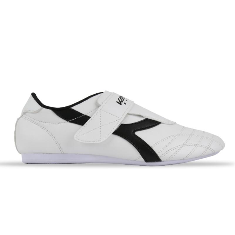 Boxing Martial Arts Shoes Judo Shoes