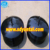 38MnB Steel plow disc blade